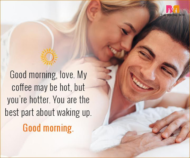 Romantic Good Morning Images HD