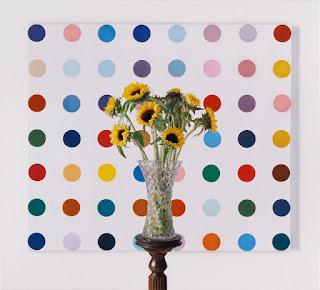 pinturas-tipos-florales-sorprenden