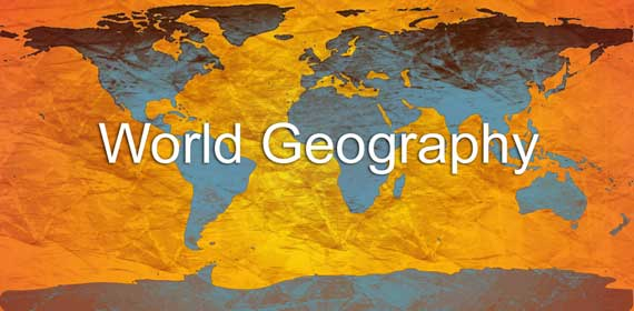 Vmentor academy world geography part 1st hand written notes pdf world geography part 1st hand written notes pdf download gumiabroncs Choice Image