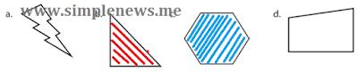 segi banyak beraturan www.simplenews.me