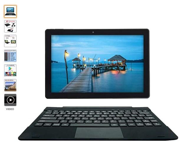 laptop laptops on sale