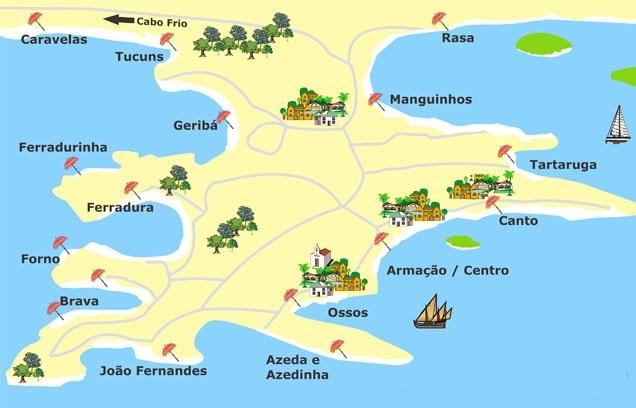 ventosa with Que Hacer En Buzios Brasil on Praia De Moledo moreover Watch additionally ensalismo additionally Vacuum Delivery Osce as well Transmisor De Presion Diferencial.