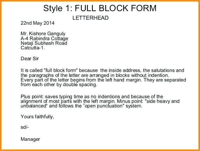 Block Business Letter Template from 1.bp.blogspot.com
