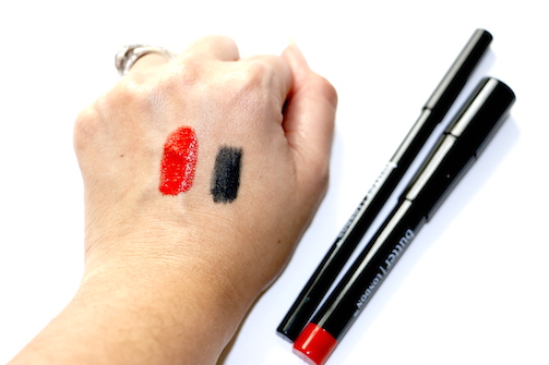 Butter-London-Wink-Eye-Pencil-In-Union-Jack-Black