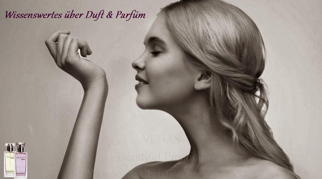 vegas cosmetics parfum