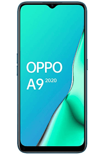 The advantages of Snapdragon 665 used by OPPO A9 2020