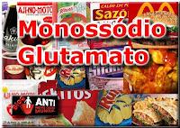 glutamato_monossódico.jpg (320×226)