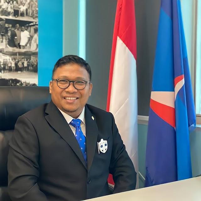Mahfud MD Sebut Pengalihan Tanah Asing Banyak di Era SBY, Politisi Demokrat: Pak Menteri harus Bicara Berdasarkan Fakta, Agar Tidak Fitnah!