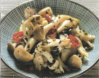 dcard,輕食料理diy,蔬食料理食譜,醋漬食譜,創意蔬食,養生蔬食diy