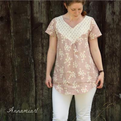 http://annamiarlstauschblog.blogspot.de/2016/07/wanderer-tunic-wieder-mal-nur-fur-mich.html