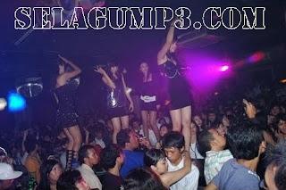 Download Dj Terbaru Full Album Mp3 Paling Populer Rar