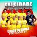 Elenco Da Samba Feat. Kocky Sy - Falsidade