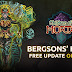 Children of Morta Bergsons House | Cheat Engine Table v3.0