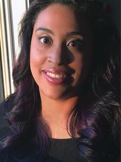 Talia Aikens-Nuñez