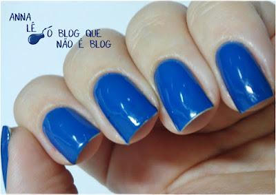 esmalte nailpolish unhas uñas nails