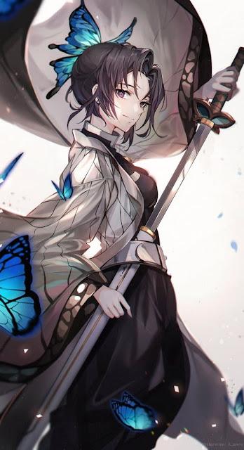 Anime atau animasi merupakan kumpulan gambar yang dihasilkan dari film anime atau atau fi 60+ Gambar Anime Keren,  Lucu & Sedih