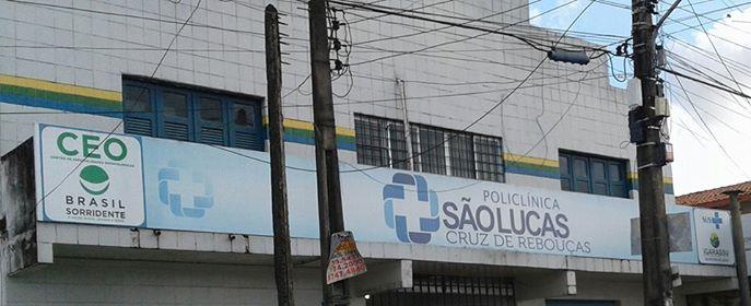 Igarassu noticias carta do leitor cidad o reclama da for Oficina 0049 banco santander