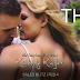 Sales Blitz - The One by Kimberly Knight