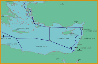 fir greece cyprus malta