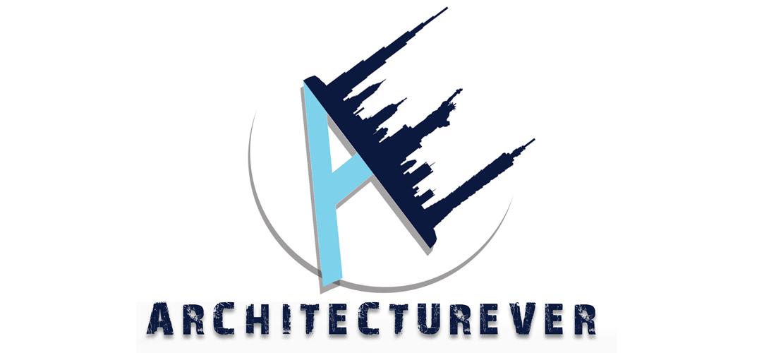 Architecturever