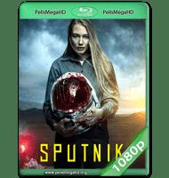 SPUTNIK (2020) WEB-DL 1080P HD MKV RUSO SUBTITULADO
