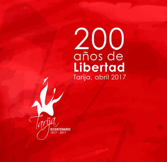 Programa Bicentenario de la Batalla de la Tablada de Tarija