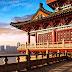 Γιατί οι Κινέζοι αποκαλούν την Ελλάδα «Σι-Λα».Πως «συναντήθηκαν» οι δύο πολιτισμοί και υπήρξε εκτίμηση από τα αρχαία χρόνια.