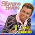 TCM/BA manda exonerar cantor Silvanno Salles, do cargo de secretário de Esporte e Turismo