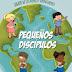 Sábado del Niño y Día del Aventurero 2014 | 24 de Mayo | Sermón y Materiales