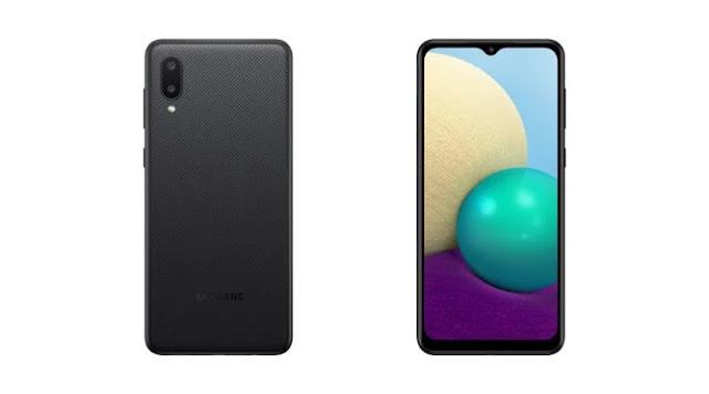 Samsung-Galaxy-A02-Price-KSA