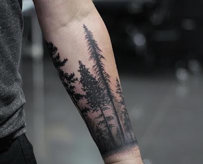 tetovejums-mezs-koki-uz-rokas.jpg