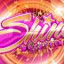 Shine 68