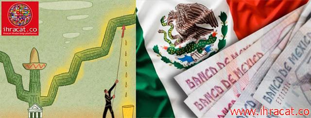 meksika krizi