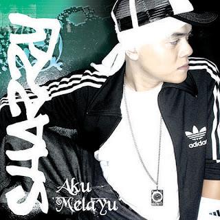 Shazzy - Kenapa (feat. Lah V.E) MP3