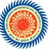 CG Recruitment 2019 ! गुरु घासीदास विश्वविद्यालय बिलासपुर छत्तीसगढ़ के अंतर्गत असिस्टेंट प्रोफेसर की निकली सीधी भर्ती ! Last Date:27-06-2019