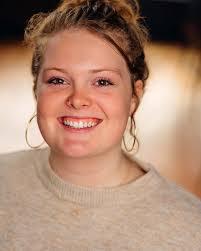 Grace Kuhlenschmidt Age, Wiki, Biography, Height, Boyfriend, Instagram