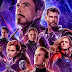 Akhir Kisah Avengers pada The End Game (2019) - Review Film