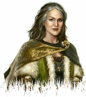 Adabra Gwynn