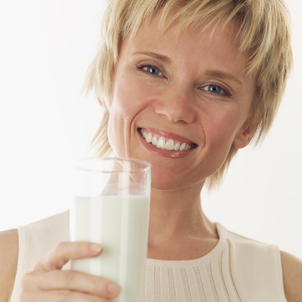 Best Tips For Choosing Healthy Food In Your Diet