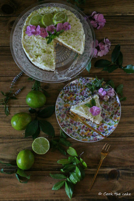 lime-and-walnut-tart, tarta-de-lima-nueces-y-queso
