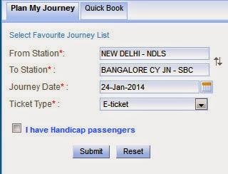 nget plan my journey