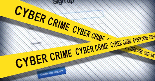 Security industry reacts to UK police cyber-crime budget revelations