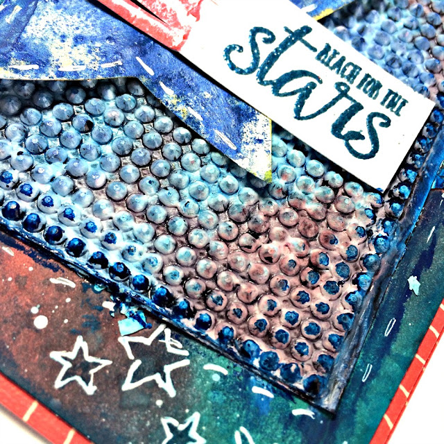 mixed_media_card_with_tim_holtz_distress_spray_stains