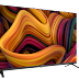 इन्फिनिक्सने अँड्रॉइड स्मार्ट टीव्ही इन्फिनिक्स 'एक्स१ 40-इंच' लॉन्च केला