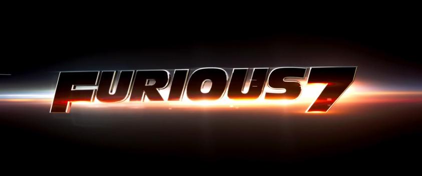 Ulasan film bioskop: Furious 7