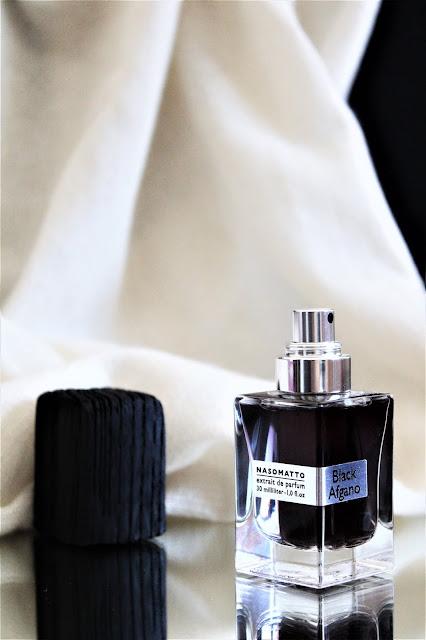 nasomatto black afgano, parfum nasomatto black afgano, parfum au haschisch, weed perfume, nasomatto profumo, parfumeur, parfum mixte, parfum femmes, parfums pour femme, eau de parfum