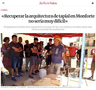 https://www.lavozdegalicia.es/noticia/lemos/2019/09/12/recuperar-arquitectura-tapial-monforte-seria-dificil/0003_201909M12C2991.htm