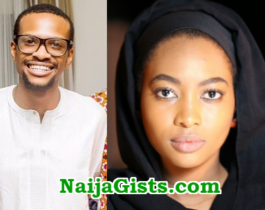 ajimobi son dating ganduje daughter