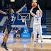 UB women's hoops falls to Toledo, 85-63