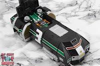Super Mini-Pla Grand Liner 20